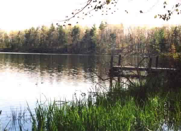 alice-lake