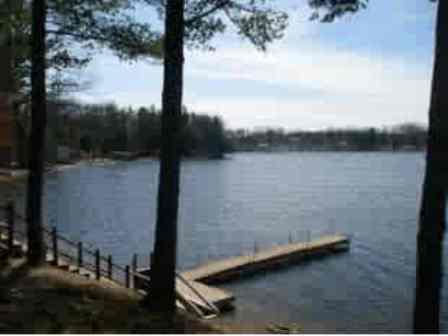 loon lake 6