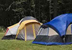 family_camping_tents