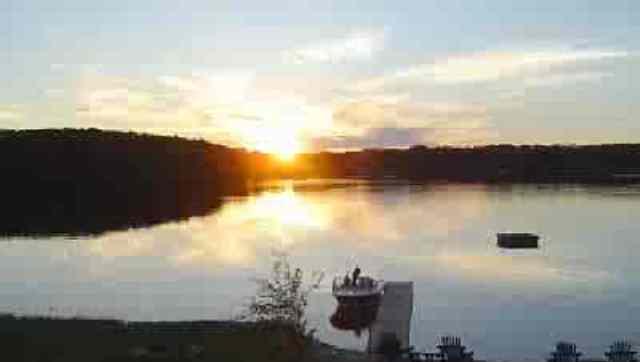 BBL Sunrise