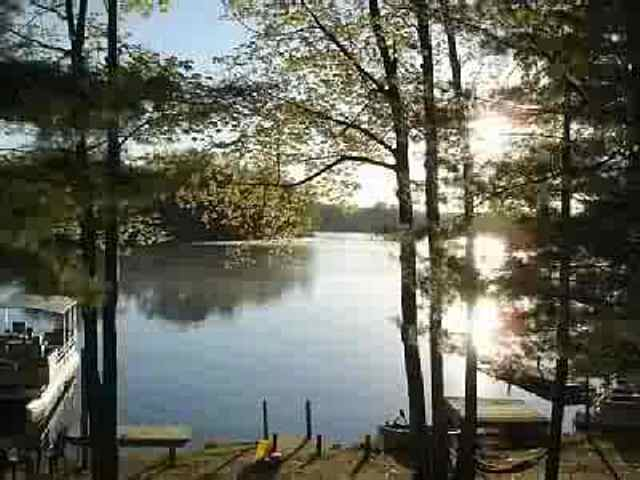 bass lake big and beautiful singles Cute cottage on big glen lake beautiful location  two double beds bedroom 4 (second floor): two singles and one double bed 2 full  bass & pike from the .