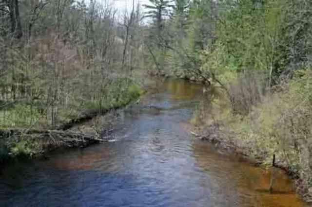 pere-marquette-river