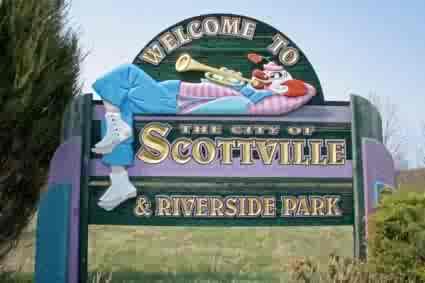 scottvillemichigan