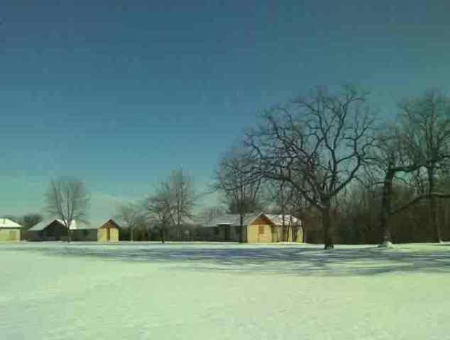 ULBC Winter