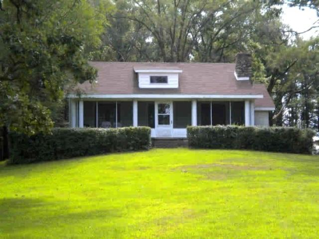 Jay Markle Cottage