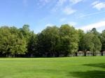 Mulford Field
