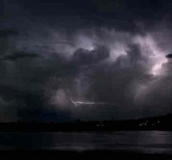 BBL Storm
