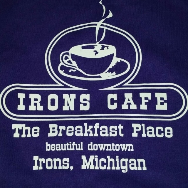 801_ironscafe_shirt