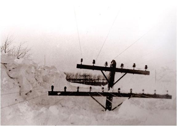 1938-Michigan-Blizzard1