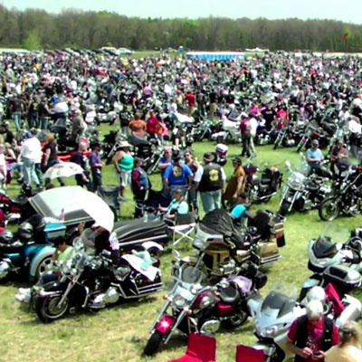blessing-of-the-bikes-in-baldwin-mi