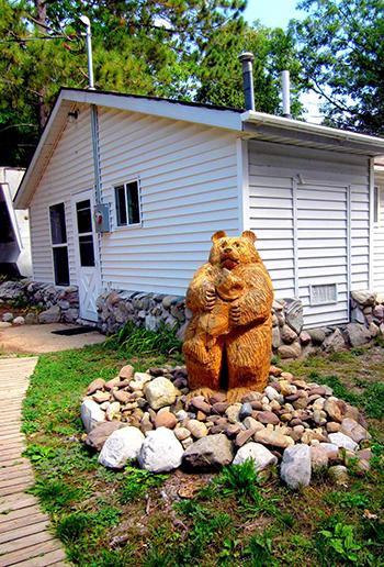 grants-resort-bear