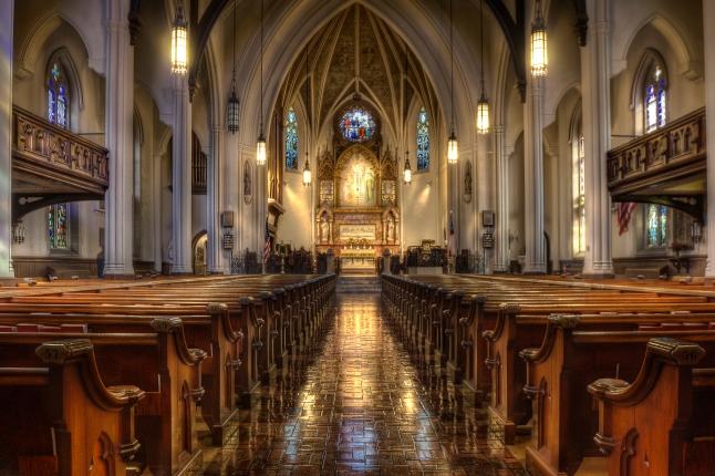 st-john-s-episcopal-church-detro
