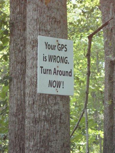gps-wrong1