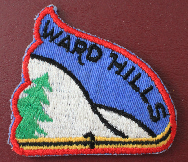 ward-hills-patch